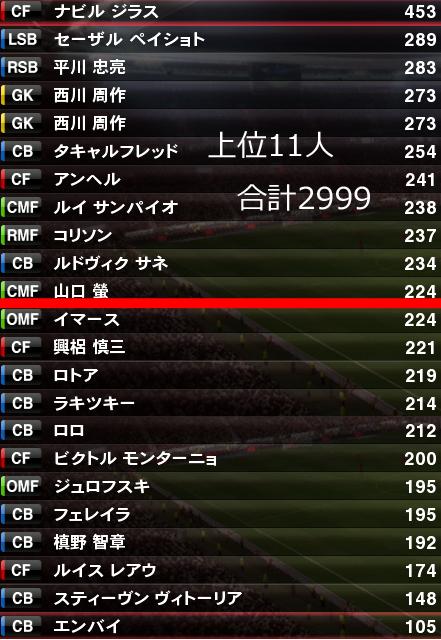1126mentu