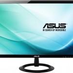 ASUS Gamingモニター vx248h 高速モニター タイムセール!