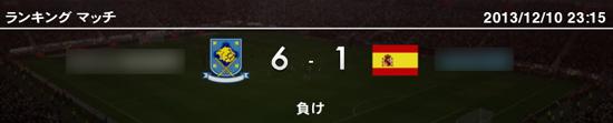 makeru6-1