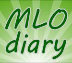 MLOレート1000の方とMLOで対戦1